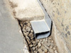 drainage system installed in Salt Lake City